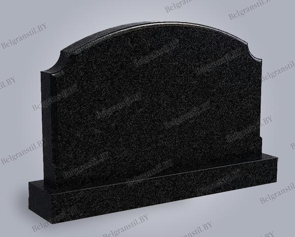 Цена на памятники минск цены характеристики организации изготовление памятников липецк